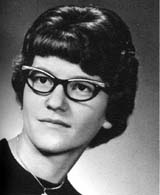 AHS Class of 1966
